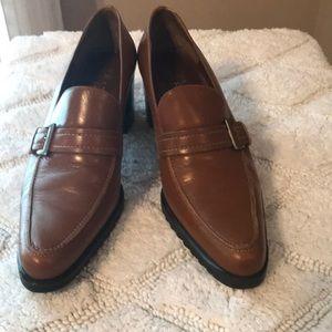 Franco Sarto Career Shoes